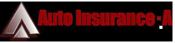 Taxi Insurance | Truck Insurance | Limousine Insurance | Auto Insurance | Rideshare Insurers in NJ, PA & FL Logo